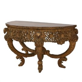burmese-console-table0002
