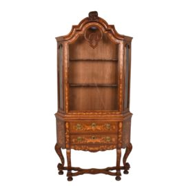 dutch-marquetry-cabinet1