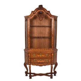 dutch-marquetry-cabinet1