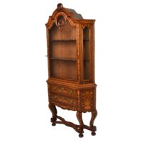 dutch-marquetry-cabinet2