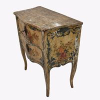 italian-plychrome-commode0001