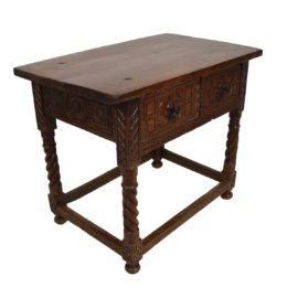 italian-walnut-table0002