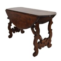 spanish-walnut-table0001