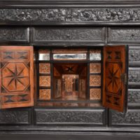 cabinet-antwerp-antiques0001