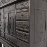 cabinet-antwerp-antiques0004