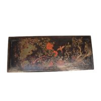 chinoiserie-coffeetable-lacquered2