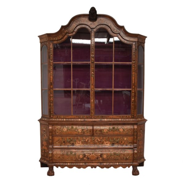 adutch-display-cabinet-antiques0001