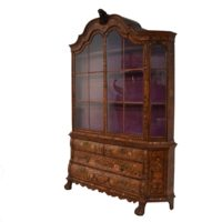 dutch-display-cabinet-antiques0002