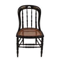 Napoleon III chairs