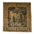 Tapestry – Oudenaarde ca 1680