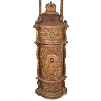 woodcarved-gilded-leggio-lectern1