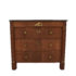 Elegant Empire chest of drawers