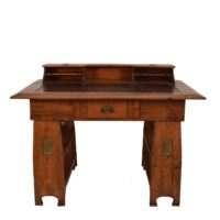 art-crafts-desk-set-artnouveau0