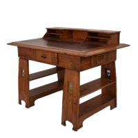 art-crafts-desk-set-artnouveau1