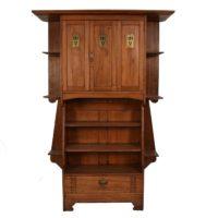 art-crafts-desk-set-artnouveau3