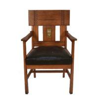 art-crafts-desk-set-artnouveau5
