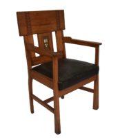 art-crafts-desk-set-artnouveau6