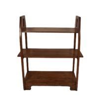 art-crafts-desk-set-artnouveau7