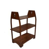 art-crafts-desk-set-artnouveau8