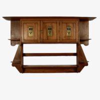 art-crafts-desk-set-artnouveau9