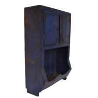 blue-cabinet4