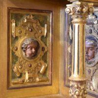 book-display-cabinet2