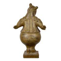hippo-terrecuit-statue1