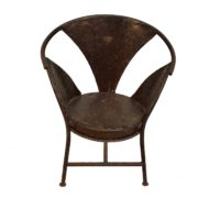 iron garden chairs2