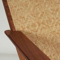 plantage chair