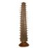 Large sawfish rostrum